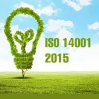 iso 14001 certification service in pune