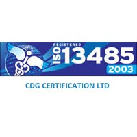 iso certification services in chandigarh