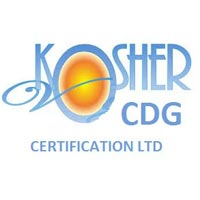 kosher certification services in ahmedabad