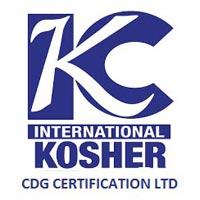 kosher certification services in Punjab