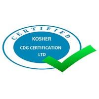 kosher certification services in Vijaywada