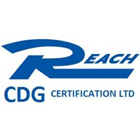 reach registration service in ahmedabad