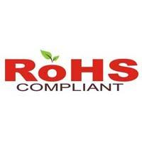 Rohs Certificates Mumbai Kolkata Delhi