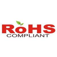 Rohs Certificate Delhi Mumbai Kolkata
