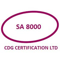sa 8000 certification service in pune
