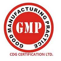 Who:gmp Certification Services Delhi Mumbai Kolkata India