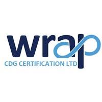 wrap certification service in delhi