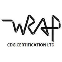 wrap certification service in mumbai