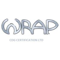 wrap certification service in Punjab