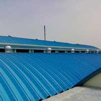 Industrial Air Ventilators 01