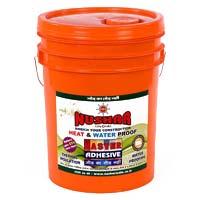 Heat & Waterproofing Adhesive