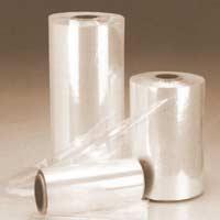 LDPE Shrink Film Rolls