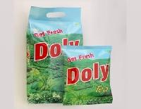Doly Tea Packets