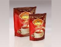 Haran Gold Tea Packets