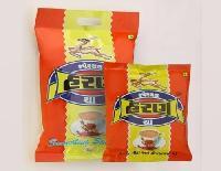 Special Haran Tea Packets