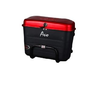 Bike Side Box