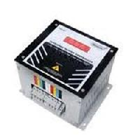 Industrial Heaters Control Panels