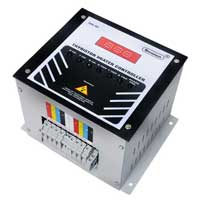 Single Phase Heater Power Controller