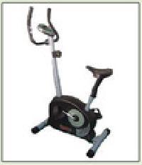 Fitness & Exercise Equipment