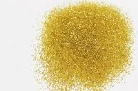 Synthetic Diamond Powders