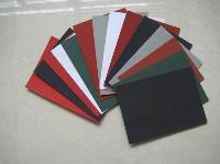 Vulcanized Fibre Sheets
