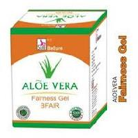 Aloe Vera Fairness Gel