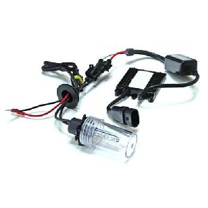 Motorcycle Hid Light Kit