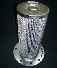 Air Filtration Equipment Spare Parts
