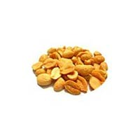 Blanched Peanuts