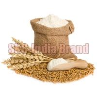 Wheat Flour Atta