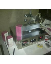 Semi Automatic Manual Sealing Machine