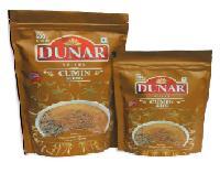 Dunar Cumin Seeds
