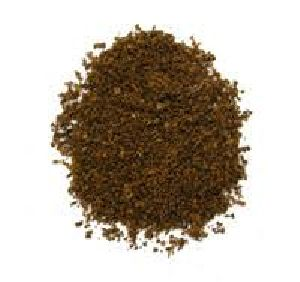 Cloves Powder