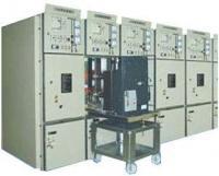 Panel Repairing Services