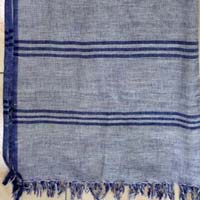 Hand Woven Towels