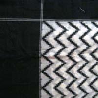 handwoven IKKAT fabrics