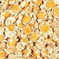 Chamomile Dried Flower