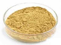 bee propolis extract