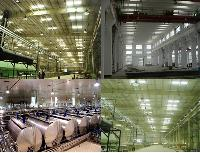Lighting Products, Led Lights