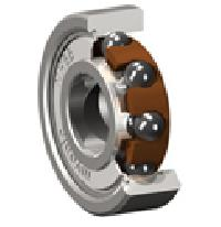 Hybrid Ceramic Bearings