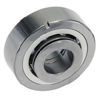 Large Ball Bearing
