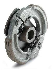 Sunny Centrifugal Clutch Assembly