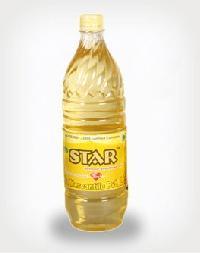 Star Soybean Oil