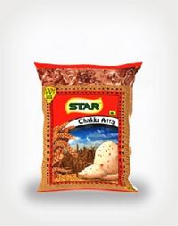 Star Wheat Flour