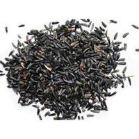 Organic Niger Seed