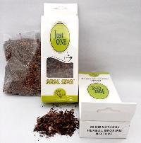Herbal Dokha - 20 Gm Pack
