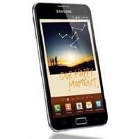 Branded Mobiles Nokia,samsung,lg,htc