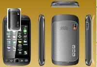 Oem Mobile Phone