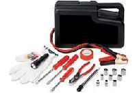 Bedding Store Motor Maintenance Tools