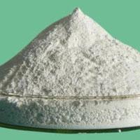Magnesium Oxide Powder (70)